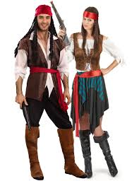 costume for couples costumes vegaoo sells fancy dress and costumes for