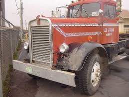 kw semi trucks for sale wdtc custom built 54 kenworth