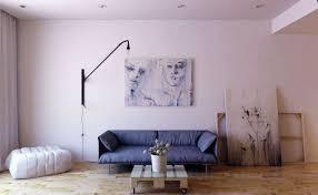 Home Design Ideas Minimalist Minimalist Living Room Ideas For Modern And Small House