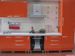 stone countertops mdf kitchen cabinet doors lighting flooring sink