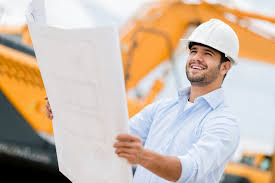 civil contractor top u0026 best general contractorswith best quality and pricing in