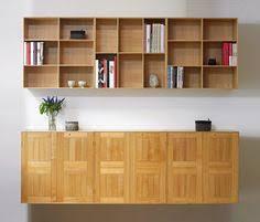 Bookcase System Bookcase U0026 Cabinet Rud Rasmussen Mogens Koch Ideas