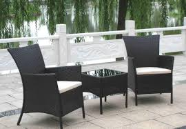 furniture 10 wicker patio furniture cheap resin wicker patio