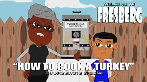 cartoon turkeys for thanksgiving thanksgiving cartoon for kids cartoon network for education