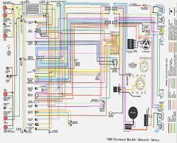 wiring diagram for 2008 chevy silverado u2013 cubefield co