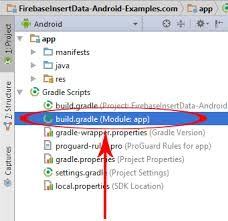 android toolbar tutorial android overflow menu on bar toolbar with icons tutorial