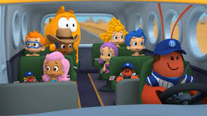 image guppy style 55 png bubble guppies wiki fandom powered