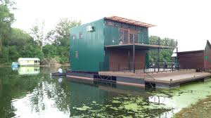floating homes 142 sqm u2013 splavovi floating houses