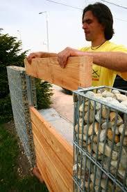 15 diy how to make your backyard awesome ideas diy u0026 crafts