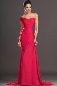 robe de cocktail longue pour mariage robe de soirée mariage longue photos de robes