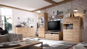 Wohnzimmerschrank Trento Wohnwand Sideboard Günstig Online Kaufen Bei Yatego