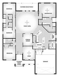 kari u0027 model home 6517 82nd street lubbock online lubbock