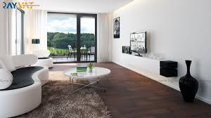 home interior design services 3d interior rendering services 3d interior home design services