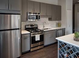 amli lofts luxury printer u0027s row apartments in the south loop