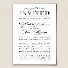 wedding invitation quotes mounttaishan info