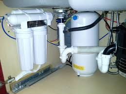 affordable water treatment water purification company