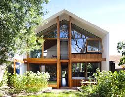 energy efficient house plans designs energy efficient architecture inhabitat green design gorgeous