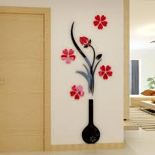 wall decoration wall decoration online lovely home decoration