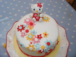 hello kitty birthday cakes tesco u2014 criolla brithday u0026 wedding