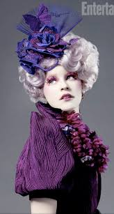 Hunger Games Halloween Costumes Hunger Games Effie Trinket Costumes Fashionista