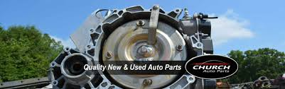 auto junkyard network used auto parts charlotte shelby salvage yards nc