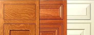 Oak Cabinet Door Cabinet Doors Unfinished Shaker Cabinet Doors Unfinished