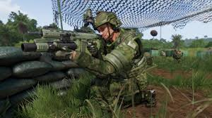 arma 3 apex best deals black friday game reviews archives page 3 of 37 quarter to three