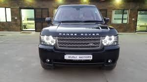 land rover 2010 kunjmotors