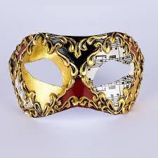 masquerade masks men masquerade masks for men men s venetian masks vivo masks