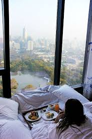 best 25 breakfast in bed ideas on pinterest anniversary