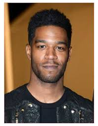 mens hairstyles long on top short on sides and back together with