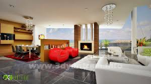 Architectural Home Design Styles by Architecture Design Interior House Ff House Architecture