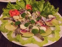 modern cuisine แสร งว า modern cuisine เท ยวลำปาง ท พ กลำปาง ร านค า