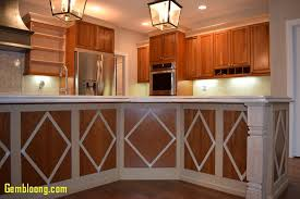 kitchen cabinets for sale by owner kitchen kitchen cabinets atlanta new kitchen cabinet doors atlanta