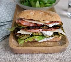 cuisiner un hamburger recette hamburger top 10 des recettes de hamburger maison