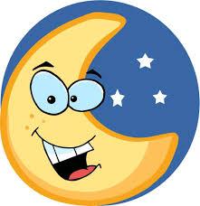 halloween moon clipart u2013 gclipart com