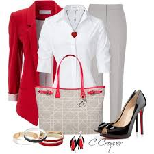 41 best business wear for cheap images on pinterest business