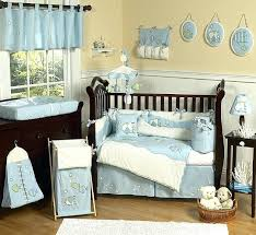 Baby Boy Bedding Crib Sets Baby Boy Bedding Sets Baby Boy Bedding Sets For Crib Idea