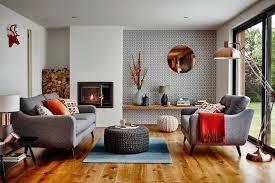 livingroom deco fresh design living room decor ideas the luxpad