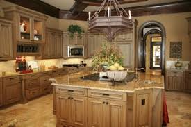 Best Kitchen Flooring Material The Best Kitchen Countertops U0026 Flooring Materials For Remodeling