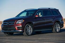 used 2015 mercedes benz gl class gl 63 amg pricing for sale