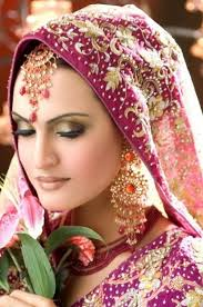 new bridal makeup wallpapers pictures stani bridal dresses collection