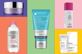 Serum Vitamin C Garnier the 5 best skin care products found on reddit 2018