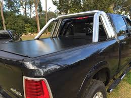 Electric Bed Cover Electric Bed Locker For Ram And Other Vehicles Trucks N Toys