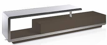 Meuble Tv Longueur Maison Et Mobilier D Intérieur Meuble Tv 90 Cm Longueur Inspirational Meuble Tv 90 Cm Longueur