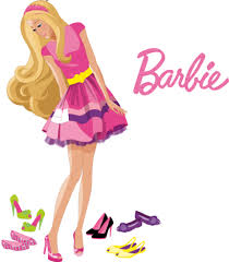 unique heels barbie design ideas hicustom net
