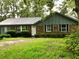 223 larchmont dr for sale savannah ga trulia 223 larchmont drive savannah ga