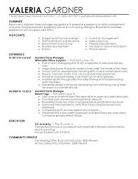 resume sles for accounting clerk interview questions interview questions for retail sales getstolen com