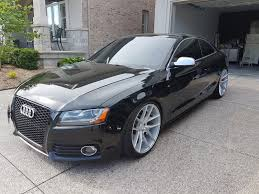 lexus valet parking perth audi rs5 exhaust sound on tapatalk trending discussions about