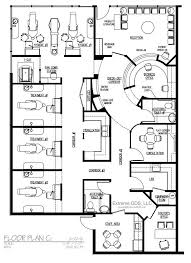 dentist office floor plan family and general dentistry floor plans dental office pinterest